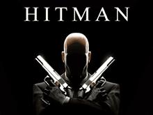 Онлайн-слот Hitman